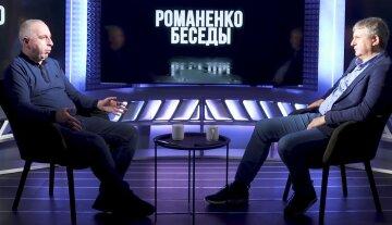 Мадоян рассказал об общественных настроениях в Армении после Нагорного Карабаха