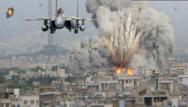 zhitelite-na-siriya-blagodarenie-deystviyata-na-rusiya-siriyskiya-narod-si-vazvarna-duha-video-09-10