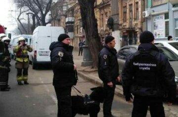 Без жертв не обошлось: появились подробности взрыва в офисе украинского президента футбольного клуба
