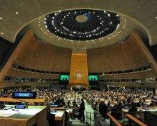 Права человека в оккупированном Крыму: ООН приняла новую резолюцию