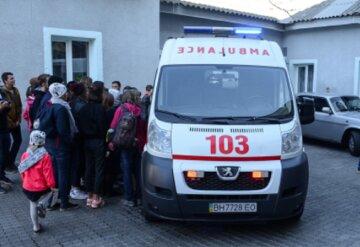 Вспышку коронавируса нашли в школе под Одессой: известно, сколько зараженных