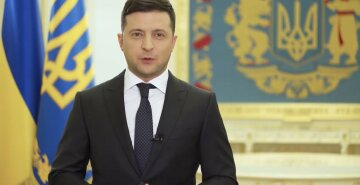 Зеленский проговорился об урезании зарплат, украинцы ошеломлены: «лишний раз не поедут отдыхать»