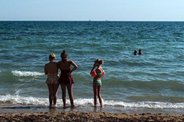 Друге літо: в Одесу повертається спека, в які дні засмажить найбільше