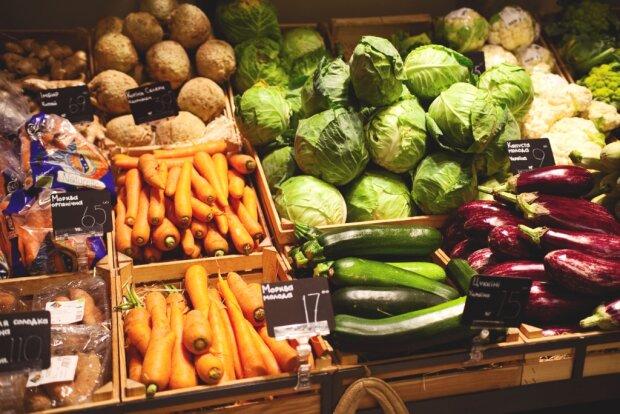 Можно отравиться: топ-пять продуктов, которые нельзя разогревать