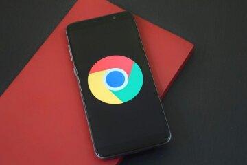 гугл хром, google chrome
