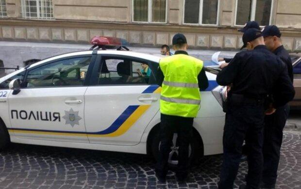 Юноша бесследно исчез под Днепром, полиция кинулась на поиски: приметы и фото