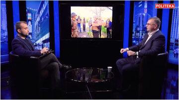 Експрезиденти повинні відповісти за те, що вони зробили з Україною: думка експерта