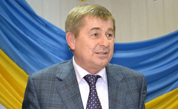 Владмир Кацуба