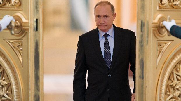 Путин покинет пост президента РФ в 2024 году: названо имя преемника, и это не Медведев