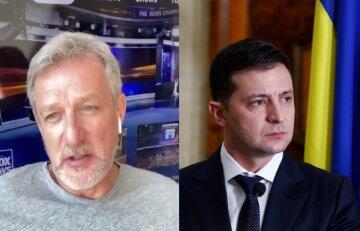 """Пальчевский раскрыл, почему Зеленский может досрочно уйти в отставку: """"У него примитивное..."""""""