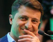 Кто стоит за Зеленским: раскрыт ответ на главный вопрос украинцев