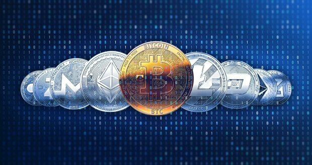 1514099645_cryptocurency1