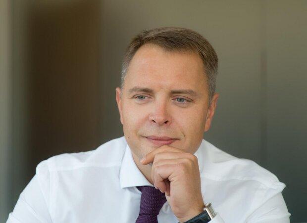 Михаил Бейлин