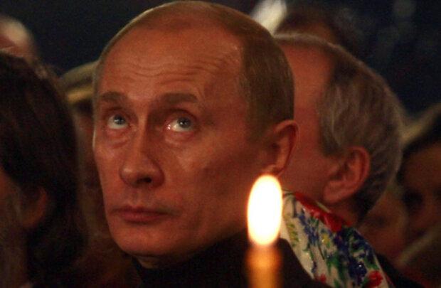 Якутський шаман змусив Путіна піти на радикальні заходи: постраждали найближчі соратники