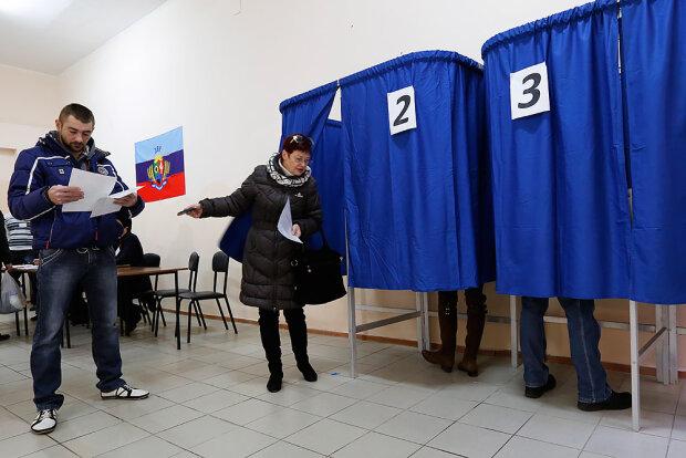 Віборі на Донбассе3