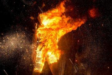 burning-man-7