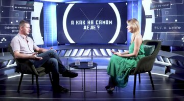 Чаплига розповів про сьогоднішню ситуацію навколо Криму