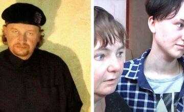 """Луцкие заложники рассказали, как обращался с ними Кривош: """"Никаких лишних движений и..."""""""