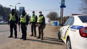 Новый запрет ввели в Одессе: кому запрещено въезжать в город
