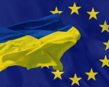 Европейцев накормят украинскими томатами и медом: появилось важное решение (видео)