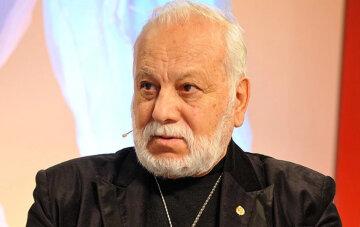 """""""Какие претензии?"""": отец Киркорова посчитал Украину несуществующим государством"""