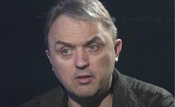 Если в Чечне россияне могли делать идентификацию свой-чужой по внешности, то с украинцами так не получится, - Лапин