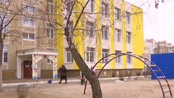 """В Киеве родители бьют тревогу, воспитателей детсада обвиняют в буллинге:""""ставят на стул в центре кабинета и..."""""""