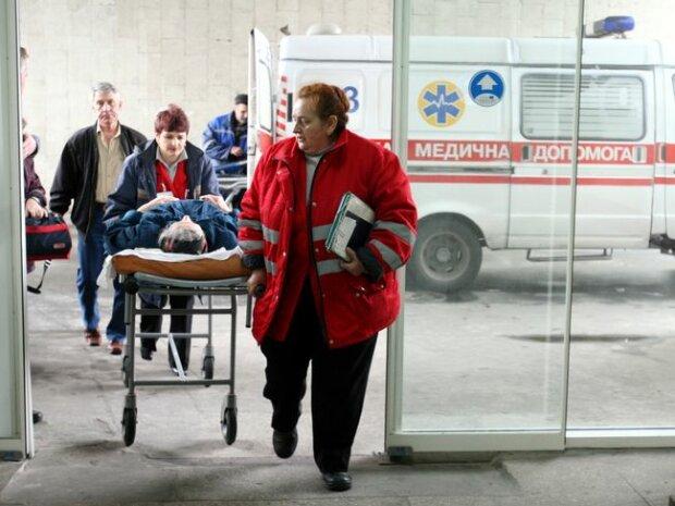 """Наслідки медреформи боляче вдарять по українцях: """"лікарні закриють, лікарі не приїдуть до вас, якщо..."""""""