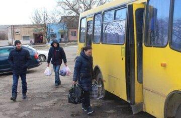В Одессе  останавливают общественный транспорт, важное решение: куда не добраться на выходные