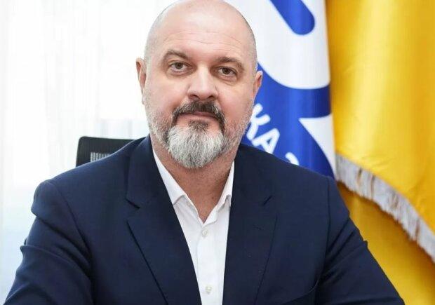 """Марчек Желько призначає в Укрзалізницю фігурантів """"справи Свинарчуків"""", - ЗМІ"""