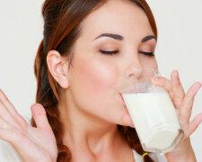 Ученые выяснили, стоит ли взрослым пить молоко