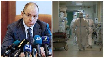 """Українцям пора готуватися до нових вірусів, зима буде важка: """"У нас будуть спалахи..."""""""