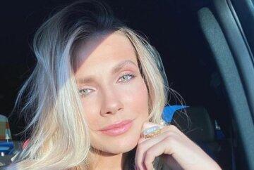 По стопам мамы: дочь Ольги Сумской вызвала ажиотаж пикантным фото в образе соблазнительницы