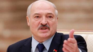 """""""За деньги и мать родную продадут"""": Лукашенко возмутил  жалобой на """"майданутых"""" украинцев"""