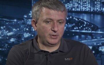 Романенко: Депутат своїм епатажем викликав закономірне питання до «слуг»: навіщо вони тримають цього любителя Лукашенко?