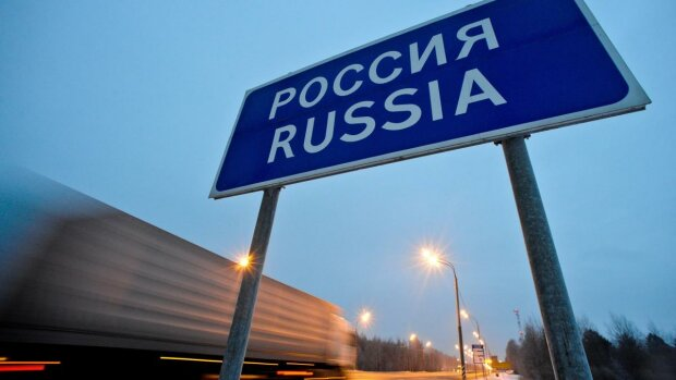 Smolensk-customs