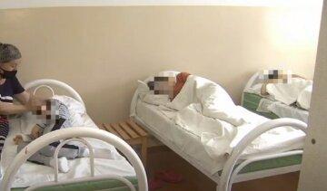 Всплыли новые детали ЧП в детском лагере под Одессой: пострадавших гораздо больше