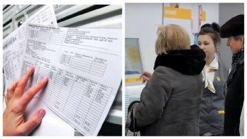 """В Одесской области взлетят тарифы на коммуналку: """"с 1 января подорожает..."""""""