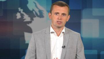 Рассмотрение антиолигархического законопроекта займет много времени: мнение политолога