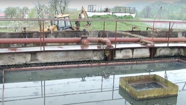 Из-за повышения тарифа на передачу электроэнергии украинцев ждут проблемы с водоснабжением – эксперт