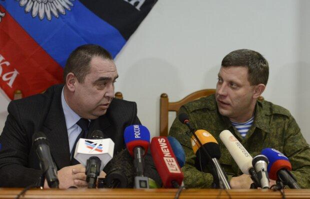 плотницкий_захарченко