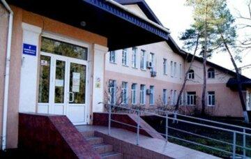 """Нардеп заявив про """"поліцейський терор"""" в миколаївській лікарні, — ЗМІ"""