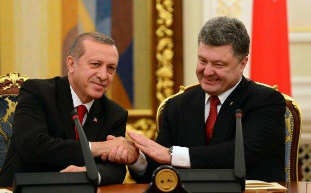 porosheknko_erdogan