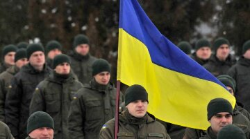 Любителя России настигла расплата в Одессе: «обзывал бойцов ВСУ и не только»