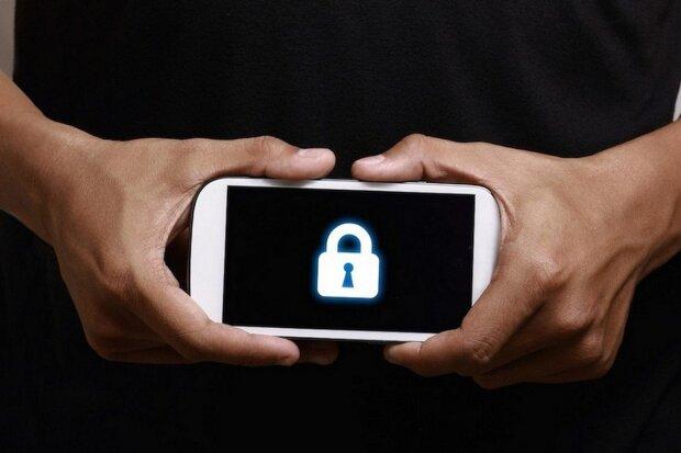 Разблокировать телефон в домашних условиях