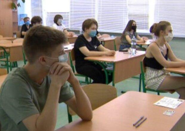 """Украинцев предупредили о новых радикальных мерах с 1 сентября: """"Школы не будут работать, если..."""""""