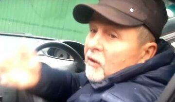 Дядько начальника Київпастрансу опинився в центрі гучного скандалу: «Навигравали на 300 мільйонів»