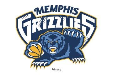 memphis-grizzlies-identity-concept-5