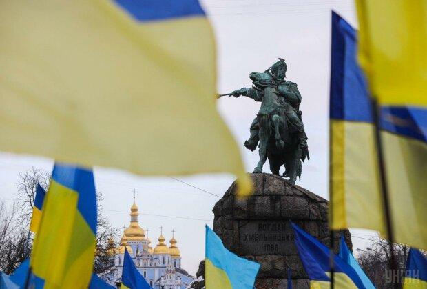 Київу передбачили стати столицею нової держави: що буде з Україною