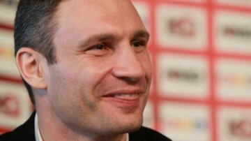 Александр Федоренко: на своевременный старт отопительного сезона в Киеве можно только надеяться